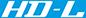 Logo HD-L