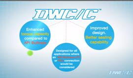 DWC/C