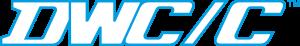 Logo DWC C