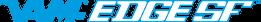 Logo VAM EDGE SF