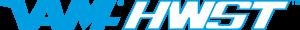 Logo VAM HWST