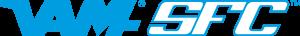 Logo VAM SFC