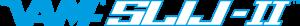 Logo VAM SLIJ II