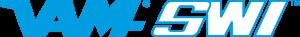 Logo VAM SWI
