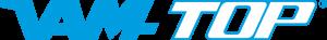 Logo VAM TOP - Copie