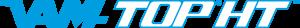 Logo VAM TOP HT
