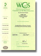 Environ-VAM-USA-ISO-14001-2004-Mill_Shel