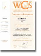 Safety-VAM-USA-OHSAS-18001-2007-Hardy