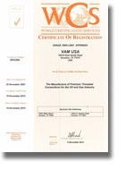 Safety-VAM-USA-OHSAS-18001-2007-Mill_Shel