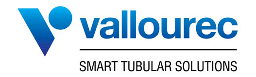Vallourec Smart Tubular SolutionsLogo