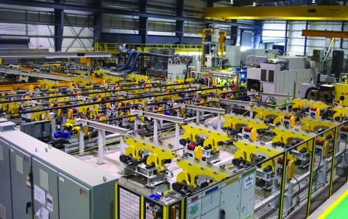 VAM-USA-Youngstown-Premium-Threading-Plant