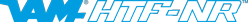 Logo VAM HTF NR