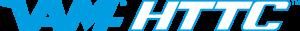 Logo VAM HTTC