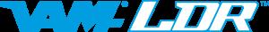 Logo VAM LDR