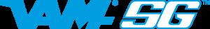 Logo VAM SG