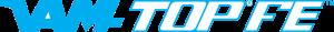 Logo VAM TOP FE
