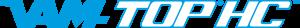 Logo VAM TOP HC