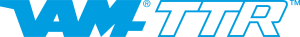 Logo VAM TTR