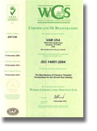 Environ-VAM-USA-ISO-14001-2004-Hardy