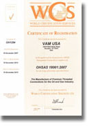 Safety-VAM-USA-OHSAS-18001-2007-Hardy