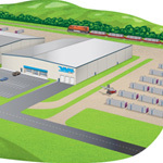 VAM USA to build new Premium Threading Plant