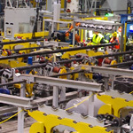 VAM USA Begins Production at New Premium Threading Plant in Youngstown, Ohio