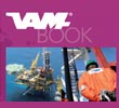 toolbox-VAM-Book
