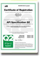 API-Q2-Quality-2019.jpg